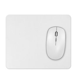 A Square Mousepad - Create your Own