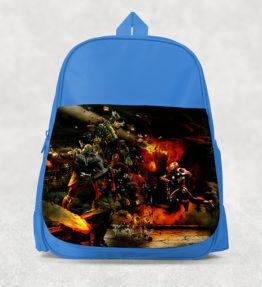 Kids Backpack - Avengers