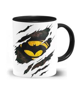 Superhero Mug - Batman 1