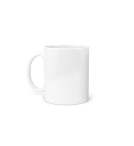 A Personalized Mug - Create your Own