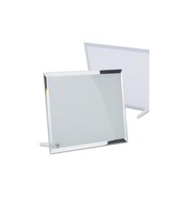 Mirror Frame Photo Frame