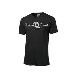 Branded Unisex Super Club 180 T-Shirt